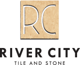 River City Tile & Stone